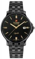 Zegarek Le Temps  LT1067.75BB01