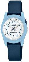 Zegarek Lorus  R2385MX9