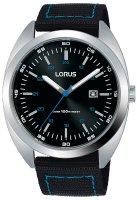 Zegarek Lorus  RH953KX9