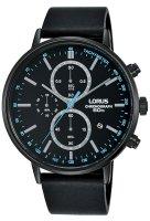 Zegarek Lorus  RM363FX9