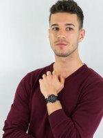 Zegarek Lorus Sportowe RM365FX9 - duże 2