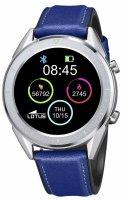 Zegarek Lotus  L50008-2