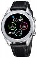 Zegarek Lotus  L50008-3