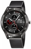 Zegarek Lotus  L50011-1
