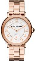 Zegarek damski Marc Jacobs Riley MJ3471