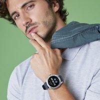 zegarek Marea B60001/6 męski z krokomierz Smartwatch