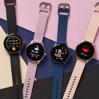 zegarek Marea B61001/3 męski z krokomierz Smartwatch