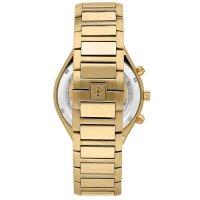 zegarek Maserati 8873642001 męski z chronograf Stile