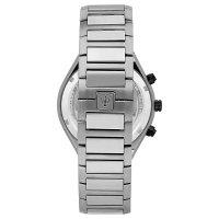 zegarek Maserati 8873642004 męski z chronograf Stile