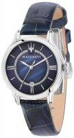 Zegarek Maserati  R8851118502