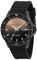 Zegarek Maserati  R8851140001