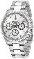 Zegarek Maserati  R8853100018