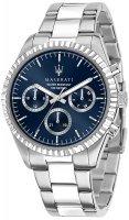 Zegarek męski Maserati Competizione R8853100022