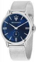 Zegarek Maserati  R8853118006