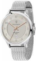 Zegarek Maserati  R8853136001