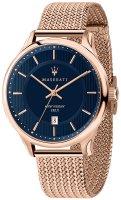 Zegarek Maserati  R8853136003