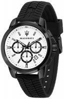 Zegarek Maserati  R8871621010