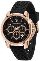 Zegarek Maserati  R8871621012