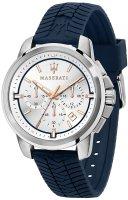 Zegarek męski Maserati successo R8871621013 - duże 1