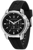 Zegarek Maserati  R8871621014