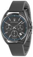 Zegarek Maserati  R8871632003