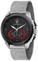 Zegarek męski Maserati Traguardo R8873612005