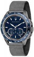Zegarek Maserati  R8873612009