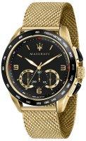 Zegarek Maserati  R8873612010