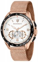 Zegarek Maserati  R8873612011