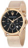 Zegarek Maserati  R8873618005