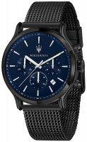 Zegarek Maserati  R8873618008