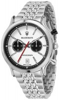 Zegarek Maserati  R8873638004