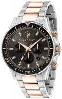 Zegarek Maserati  R8873640002