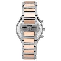 zegarek Maserati R8873642002 męski z chronograf Stile
