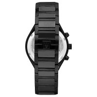 zegarek Maserati R8873644001 męski z chronograf Traguardo