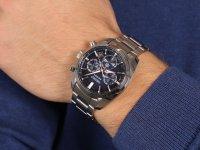 Seiko SSH049J1 Astron GPS Solar zegarek sportowy Astron