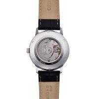 Orient RA-AC0F05B10B Contemporary Mechanical Automatic zegarek klasyczny Contemporary