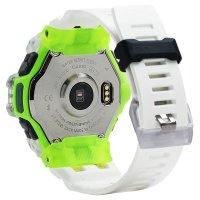 zegarek G-Shock GBD-H1000-7A9ER G-SQUAD męski z termometr G-SHOCK Original