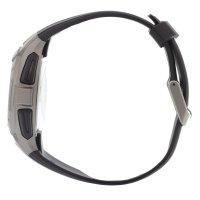 Timex TW5K93700 E10 zegarek sportowy Ironman