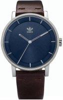 Zegarek Adidas  Z08-2920