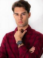Zegarek męski Adriatica Pasek A1088.Y224Q - duże 2