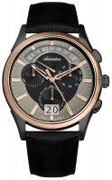 Zegarek Adriatica  A1193.K214CH