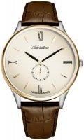 Zegarek męski Adriatica pasek A1230.2261QXL - duże 1