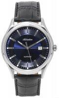 Zegarek męski Adriatica pasek A2804.5215Q - duże 1