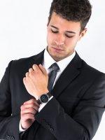 Zegarek męski Adriatica Pasek A8243.5214QF - duże 2