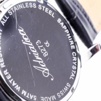 Zegarek męski Adriatica Pasek A8273.2255QF-POWYSTAWOWY - duże 2