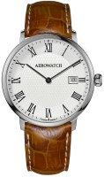 Zegarek Aerowatch  21976-AA07