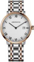 Zegarek Aerowatch  21976-BI01-M