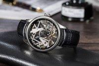 Zegarek męski Aerowatch renaissance 50981-AA12 - duże 2