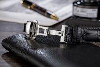 Zegarek męski Aerowatch renaissance 50981-AA12 - duże 3